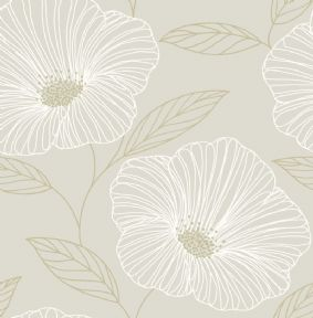 Mistral East West Style Wallpaper Mythic 2764-24320 By A Street Prints For Brewster Fine Decor
